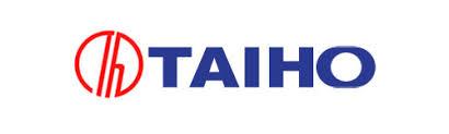 Taiho Logo